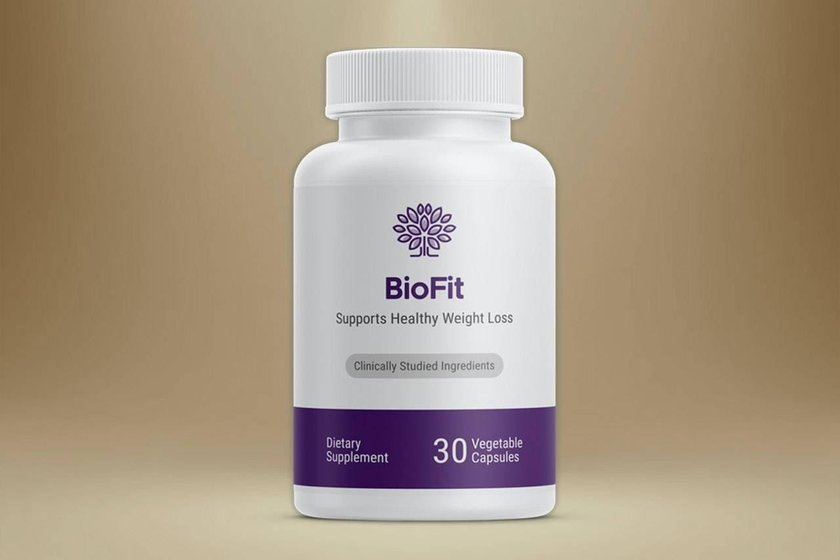 BioFit Probiotic: Reviews + FAQ's - How to Buy from G - WRCBtv.com |  Chattanooga News, Weather & Sports